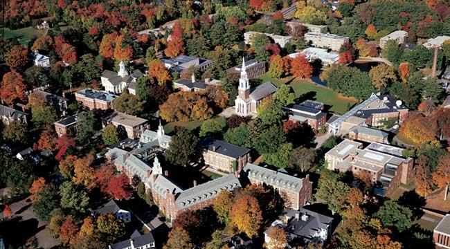 Amherst College Bjoern Muetzel No 8 Amherst College Pg 3