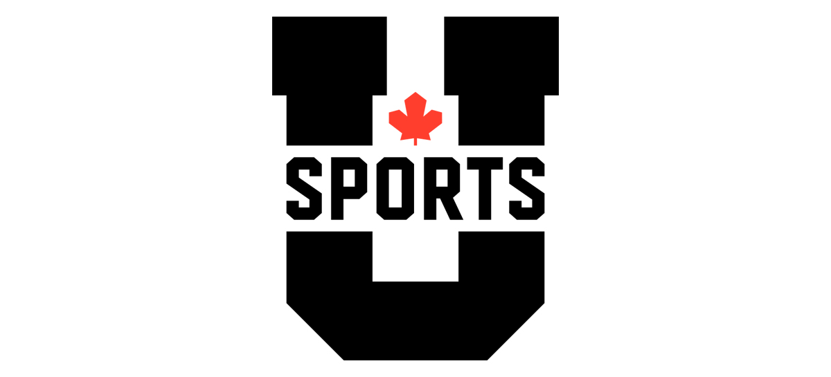 2015-16 U Sports Academic All-Canadians