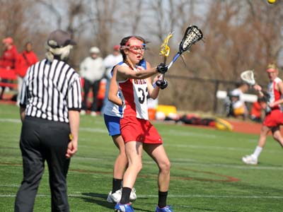 Offense powers CUA to pair of wins in South Carolina