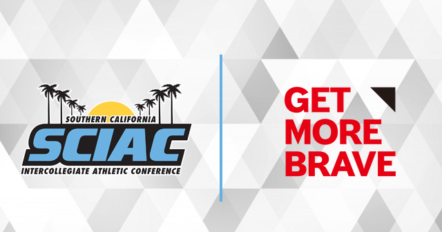 SCIAC Women Coaches and Administrators Work with Brave Enterprises