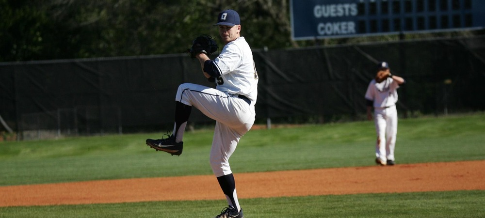 Cobras Square Off Against Wingate in Weekend Conference Series