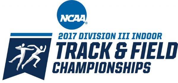 UAA Qualifies 18 Individuals, Six Relays for NCAA Division III Indoor Track and Field Championships
