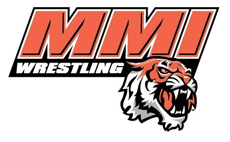MMI Wrestlers Take Second at Conference Tournament