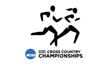 Breitbach Finishes 93rd at NCAA Championship