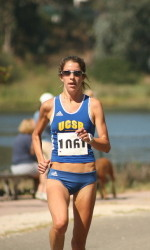 Gauchos Claim Crown at Prestigious Roy Griak Invitational