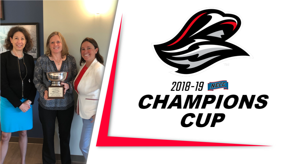 Mitchell Claims Second Straight NECC Champions Cup