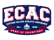 Eastern College Athletic Conference