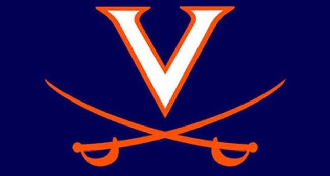 Joe Starsia Joins the UVa Men's Lacrosse Coaching Staff