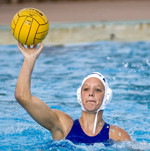 No. 8 UC Davis Hands No. 12 UCSB 9-5 Road Loss