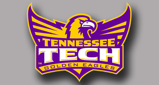Tennessee Tech University Athletics restructures sports programs