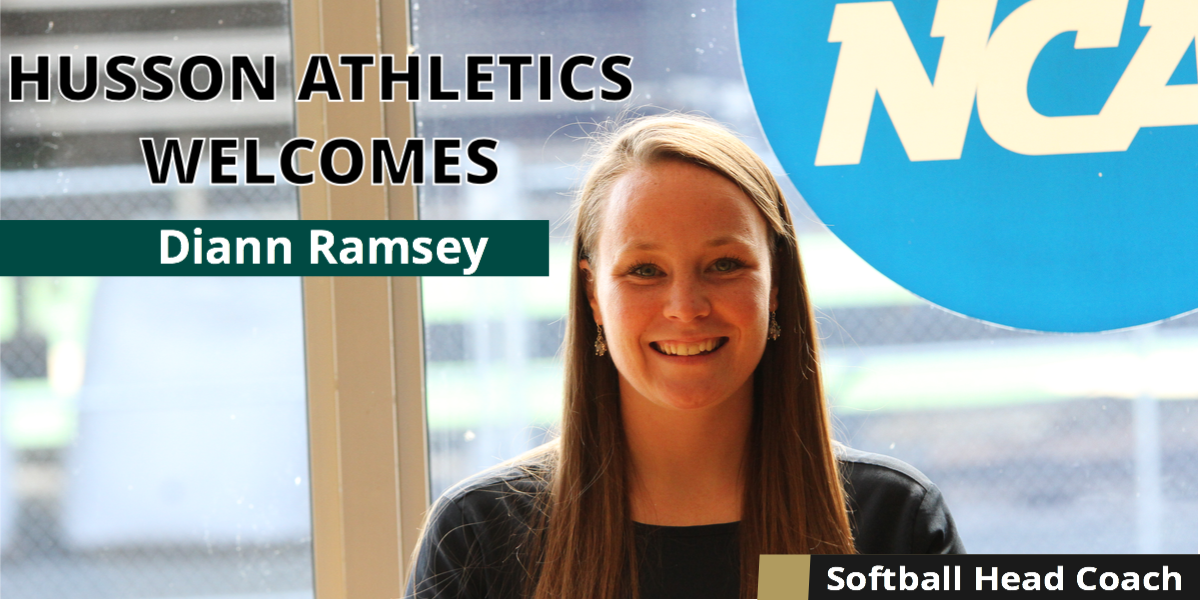 Diann Ramsey Named 14th Head Softball Coach in Program History