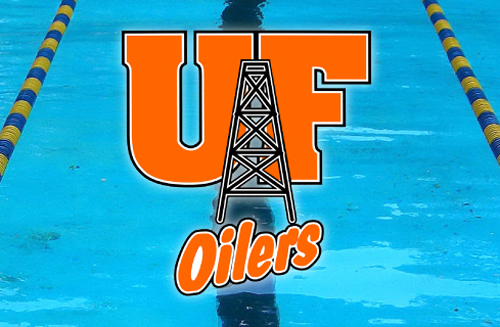 Oilers To Be Dominated By Freshmen