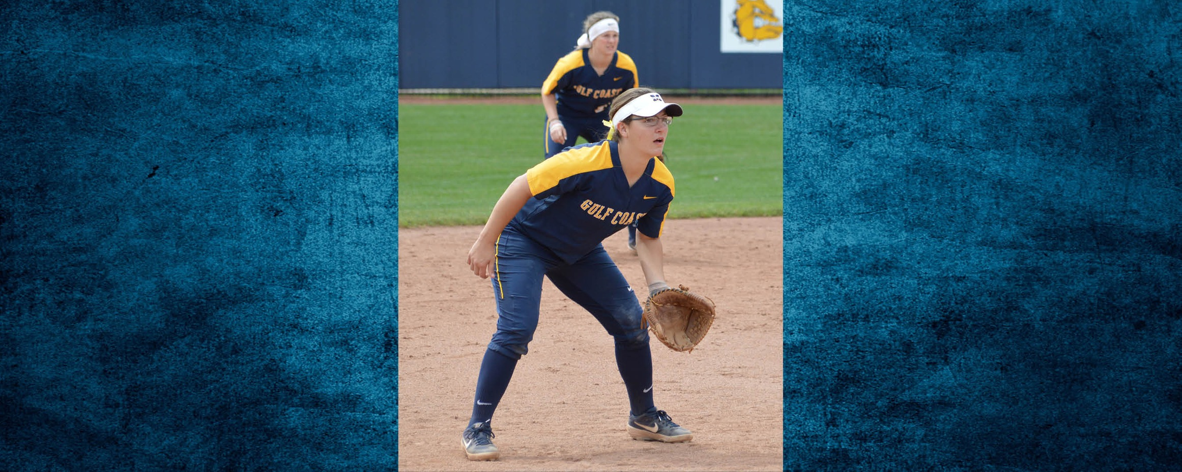 Archrivals pay visit to No. 13 MGCCC