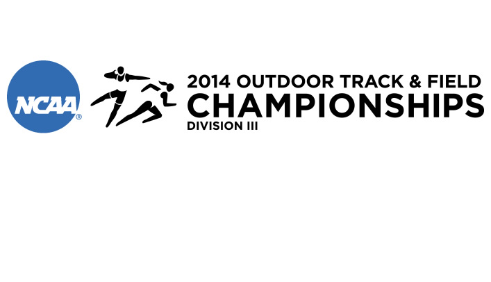 Twenty-Two Blugold Outdoor Track & Field Members to Compete at Nationals