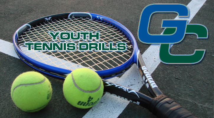 Bobcat Tennis to Host Monday Night Youth Drills
