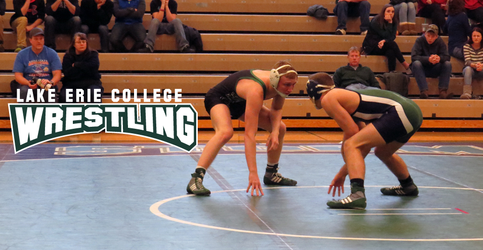 Storm Falls to #5 Mercyhust in Dual