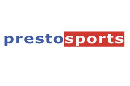 hornetsports.com
