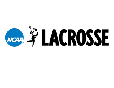 Image result for ncaa women's lacrosse logo