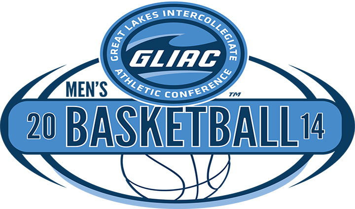 Men's Basketball Picked Fourth In GLIAC North; Lehman Receives Preseason Honors