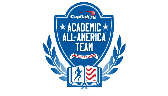 Two Blugold Soccer Players Earn CoSIDA Academic All-District Honors
