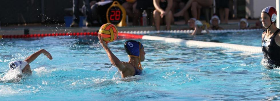 No. 15 Gauchos Wrap Up the Regular Season