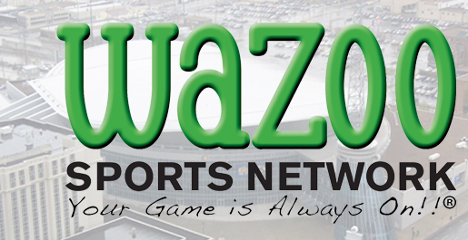 2010 OVC Women's Basketball Semifinals and Championship to be televised by Wazoo Sports
