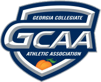 Knights Claim 5th GCAA Championship