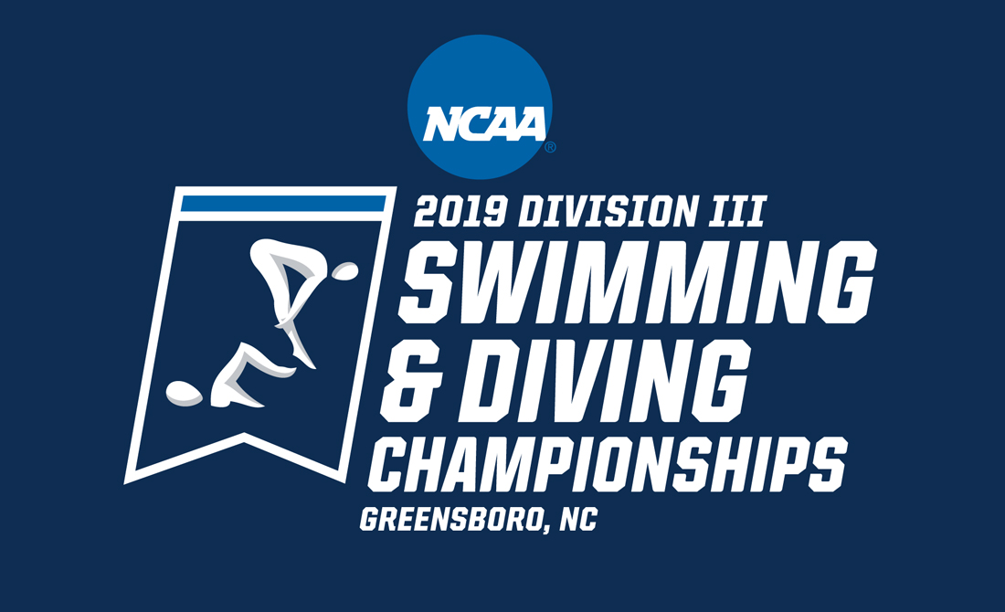 UChicago Sending School-Record 30 Student Athletes to NCAA Swimming & Diving Championships