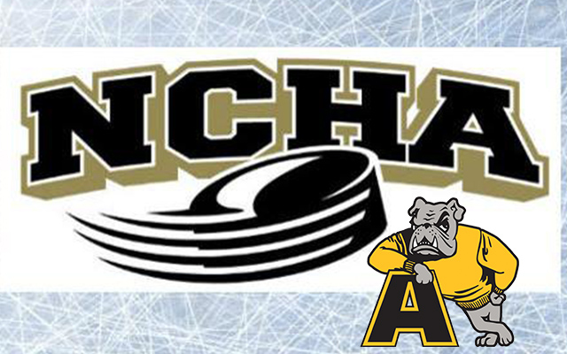 Adrian Athletics Announces Hockey Ticket Procedures for NCHA Championship Weekend
