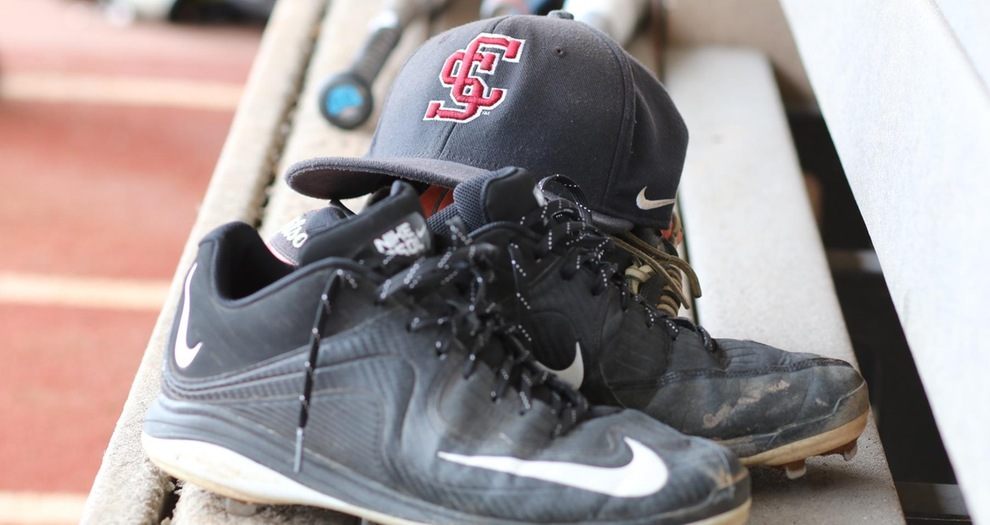 Weather Causes Changes To Baseball Schedule Against BYU