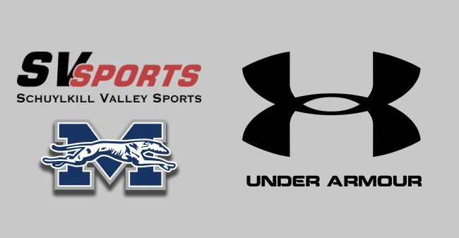 Moravian Announces Five-Year Partnership with Schuylkill Valley Sports & Under Armour