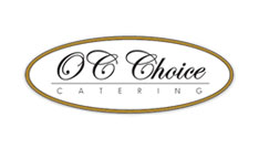 OC Choice logo