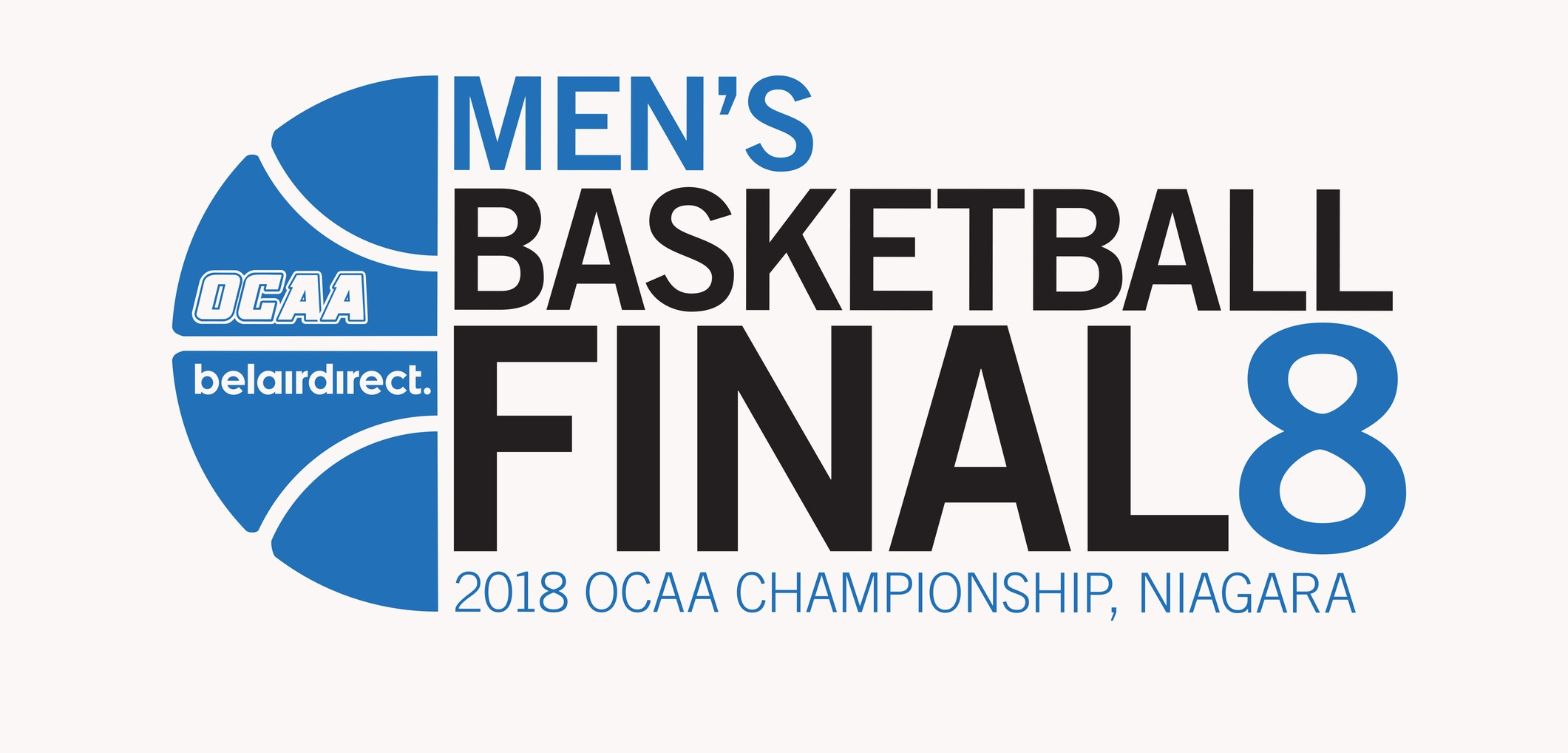 2018 OCAA Men's Basketball Championship to run as scheduled