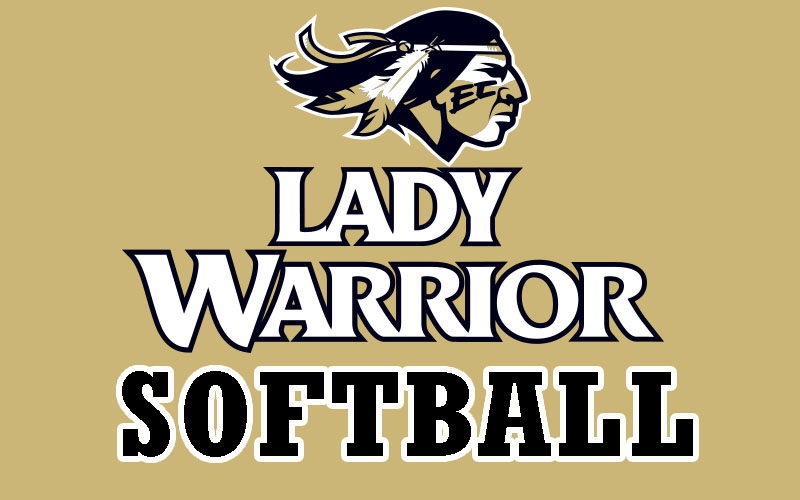 Lady Warriors Fall in Doubleheader Action at Hinds