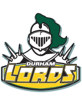 Durham, Women's Softball