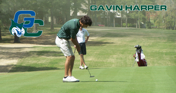 #14 GC Golf Takes Fourth at the Sandestin Collegiate Championship