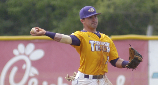 TTU hits the road for conference series against Jacksonville State