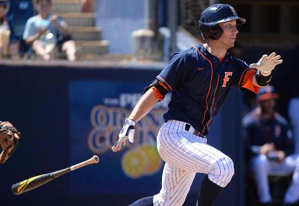 Titans Split Two Games With Gauchos