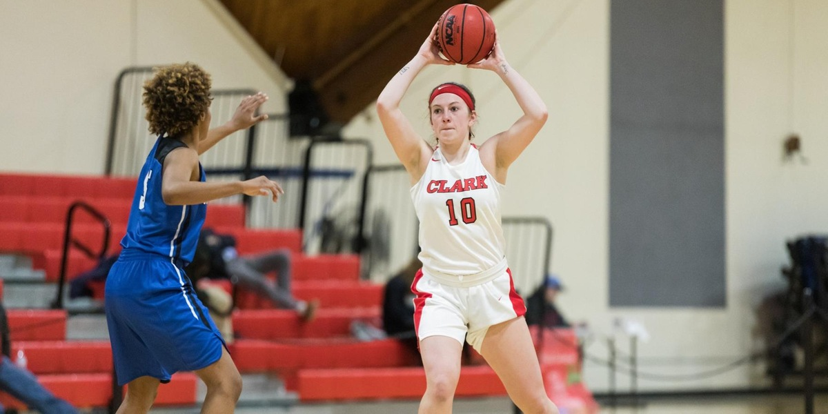 Women's Basketball Faces Setback at Wheaton