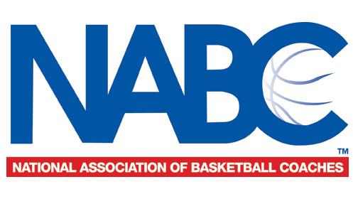 Limberiou, Prince Named to NABC Honors Court, Team Receives Academic Excellence Award