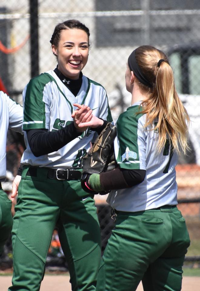 Sage to host Softball Prospect Clinic on Feb. 17