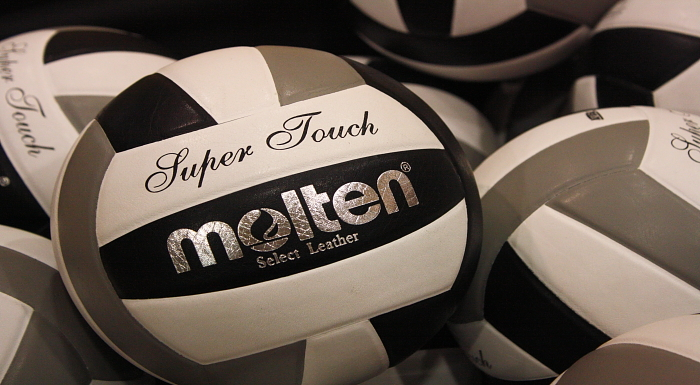 Polk Releases 2011 Volleyball Schedule