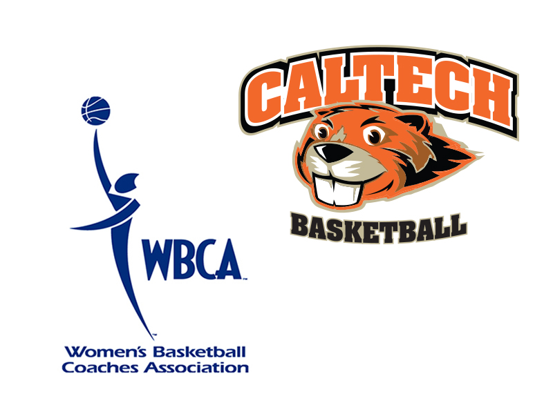 Women's Basketball Ranks Seventh in WBCA Academic Honor Roll