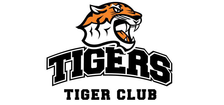 Tiger Club Has Best Annual Giving Year Ever
