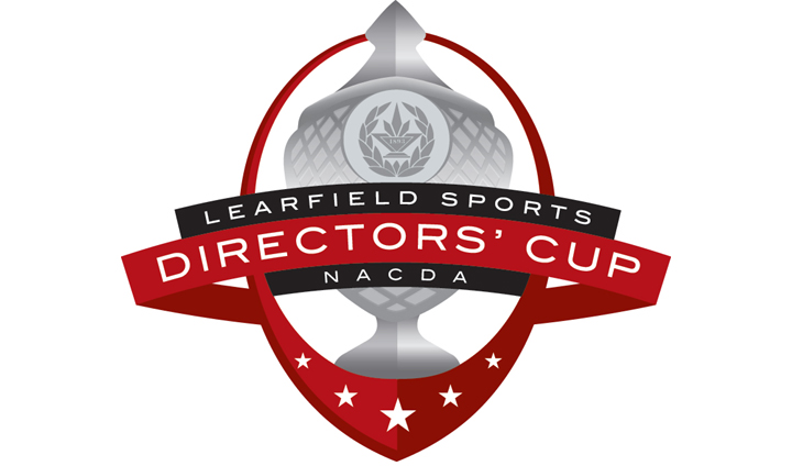 FSU Athletics 15th In First Learfield Sports Directors Cup Rankings