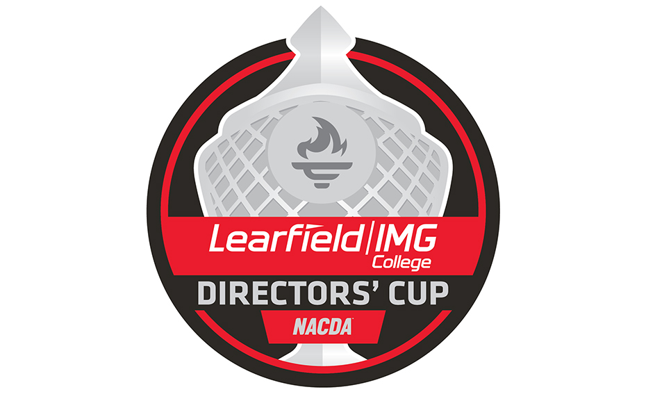 2018-19 Division III Learfield IMG College Directors' Cup