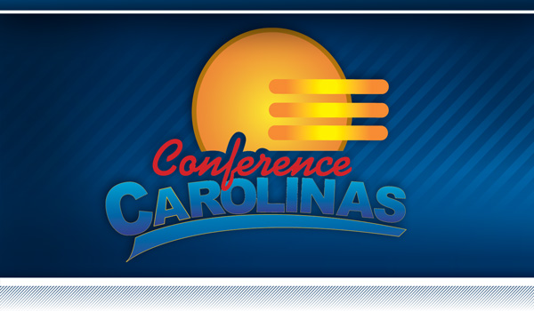 Conference Carolinas Honors 86 Coker College Student-Athletes