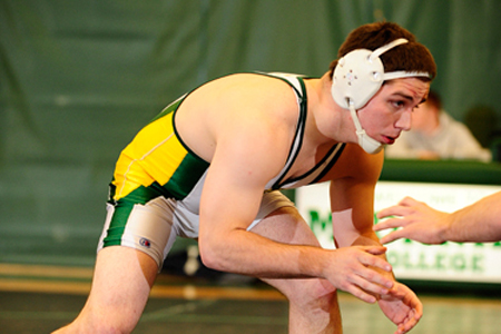 McDaniel rallies for 25-22 victory over Gettysburg in CC opener