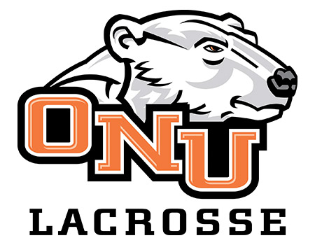 Ohio Northern to add Men's and Women's Lacrosse as varsity sports