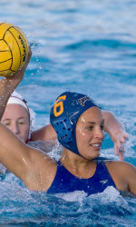 Gauchos Battle Back but Drop 4-3 Decision to Pacific